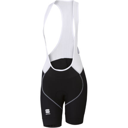 best womens cycling shorts sportful tour bib shorts