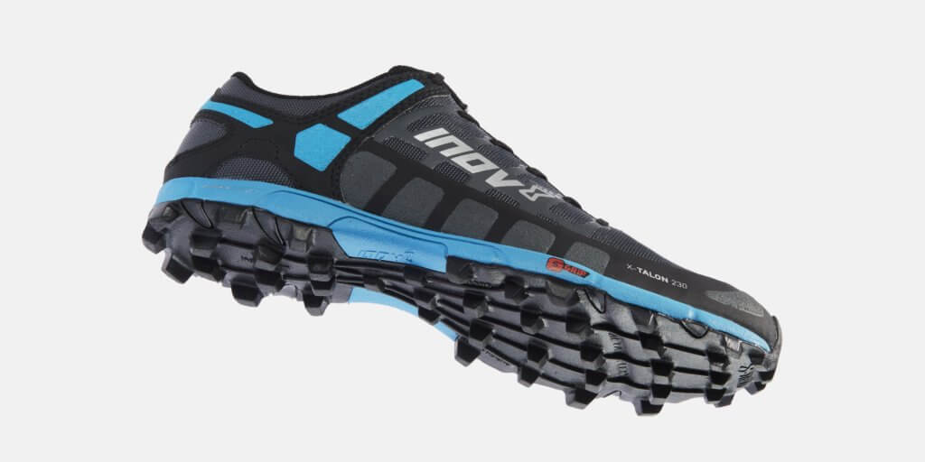 inov-8-x-talon-230-mens-tread-lead