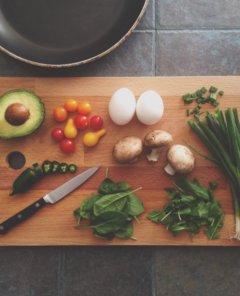 Diet Myths Debunked