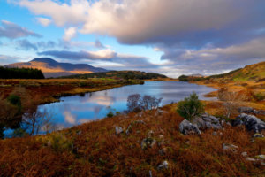 Best Walks in Killarney