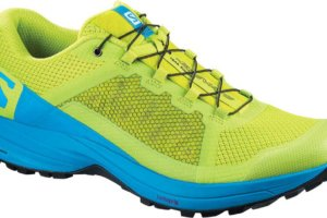 salomon-Acid-Lime-Xa-Elevate-Trail-Shoe review