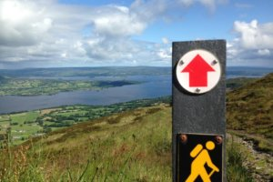 walks in co tipperary