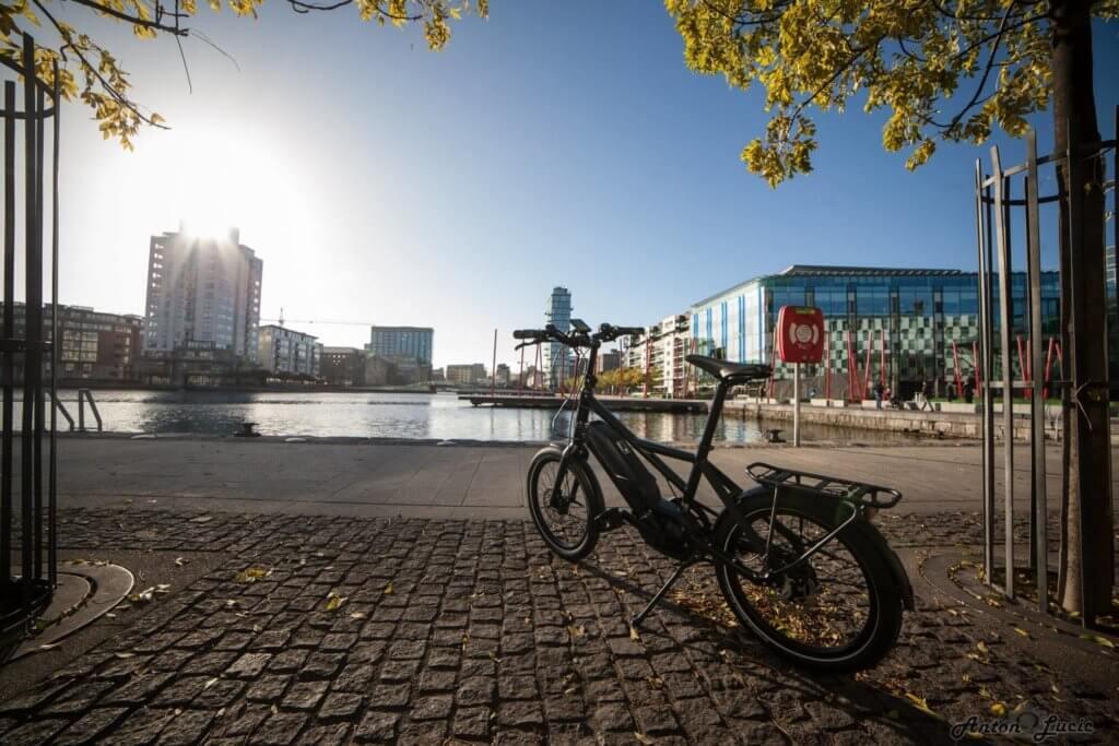 E-Bikes Buying Guide