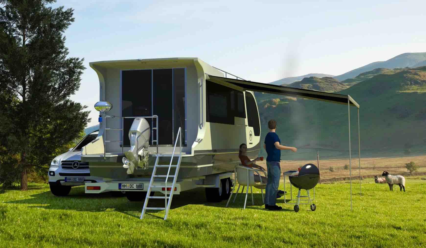 Boatvan-Sealander-Caravanboa