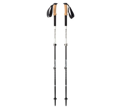 best walking poles