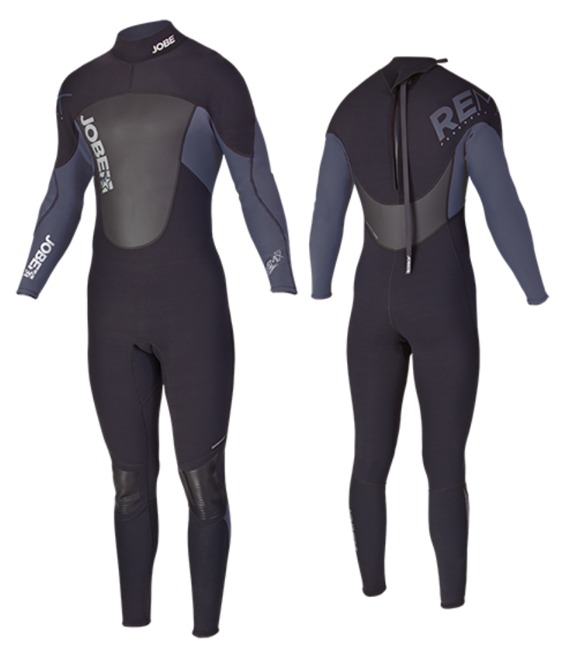 Wetsuits Under €100  5 of the Best  6ed0f337e