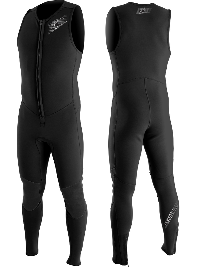 best triathlon wetsuits