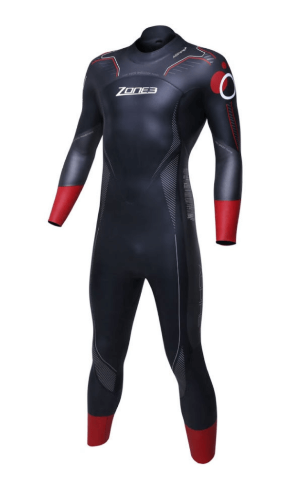 a0d623d458 Triathlon Wetsuits: 5 of the Best for Any Budget | Outsider.ie