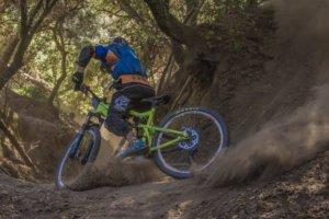 best mountain biking kit