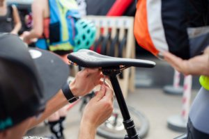 sqlab choosing the right bike saddle