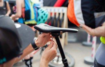 sqlab choosing the right bike saddle