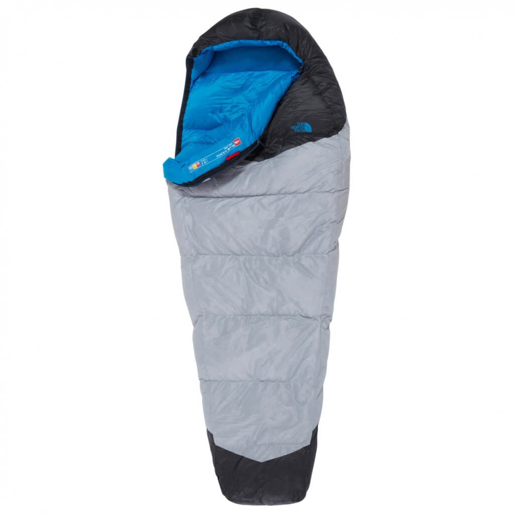 the-north-face-blue-kazoo-down-sleeping-bag