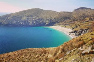 Best Wild Atlantic Way Beaches