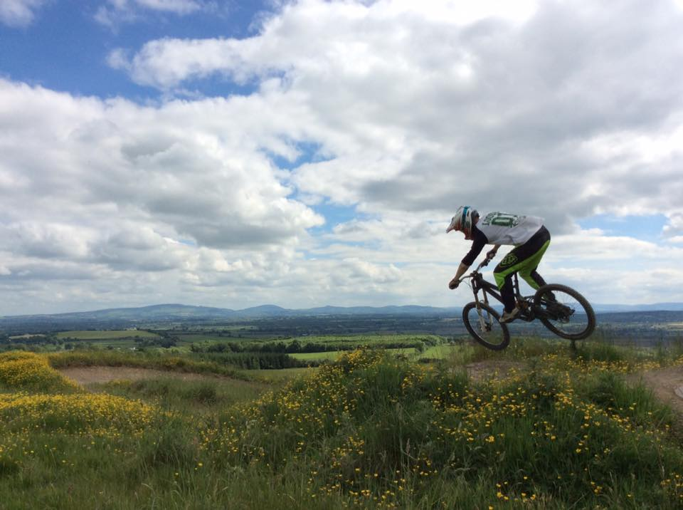 Things to Do Tipperary