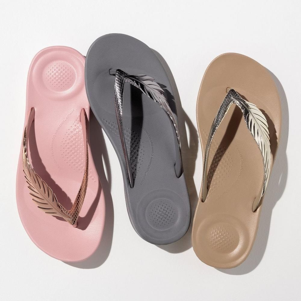 6e39818d26d31c Flip-Flops  5 of the Comfiest Money Can Buy