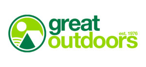 Great Outdoors Sale
