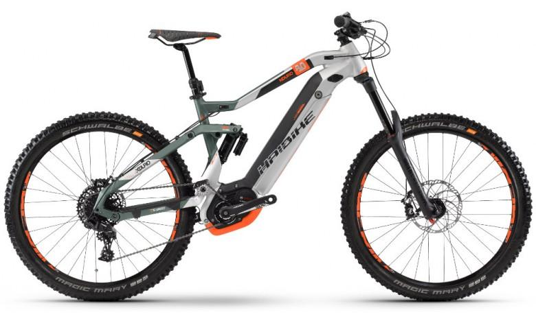 Best E-Bikes