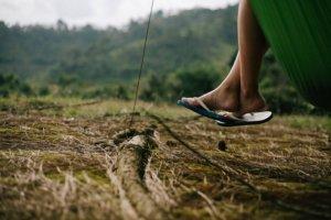 Comfiest Flip-flops