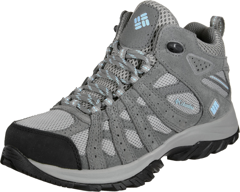 442cec884d97 The Best Women s   Men s Lightweight Hiking Boots