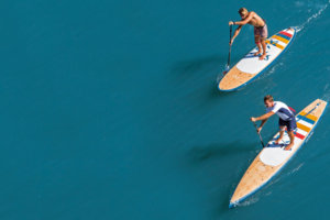best value stand up paddle boards