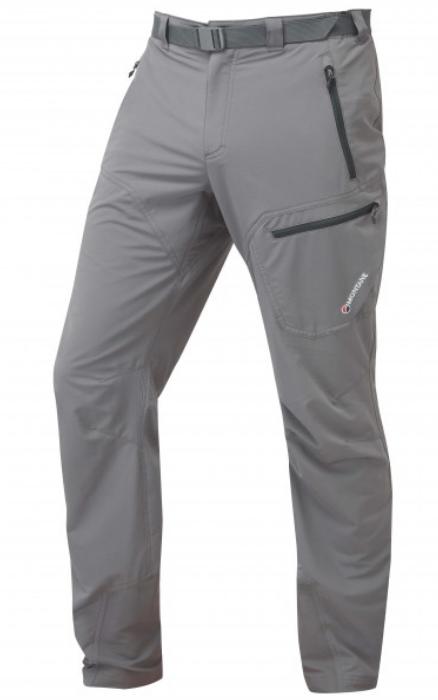 Montane Men's Alpine Trek Pants