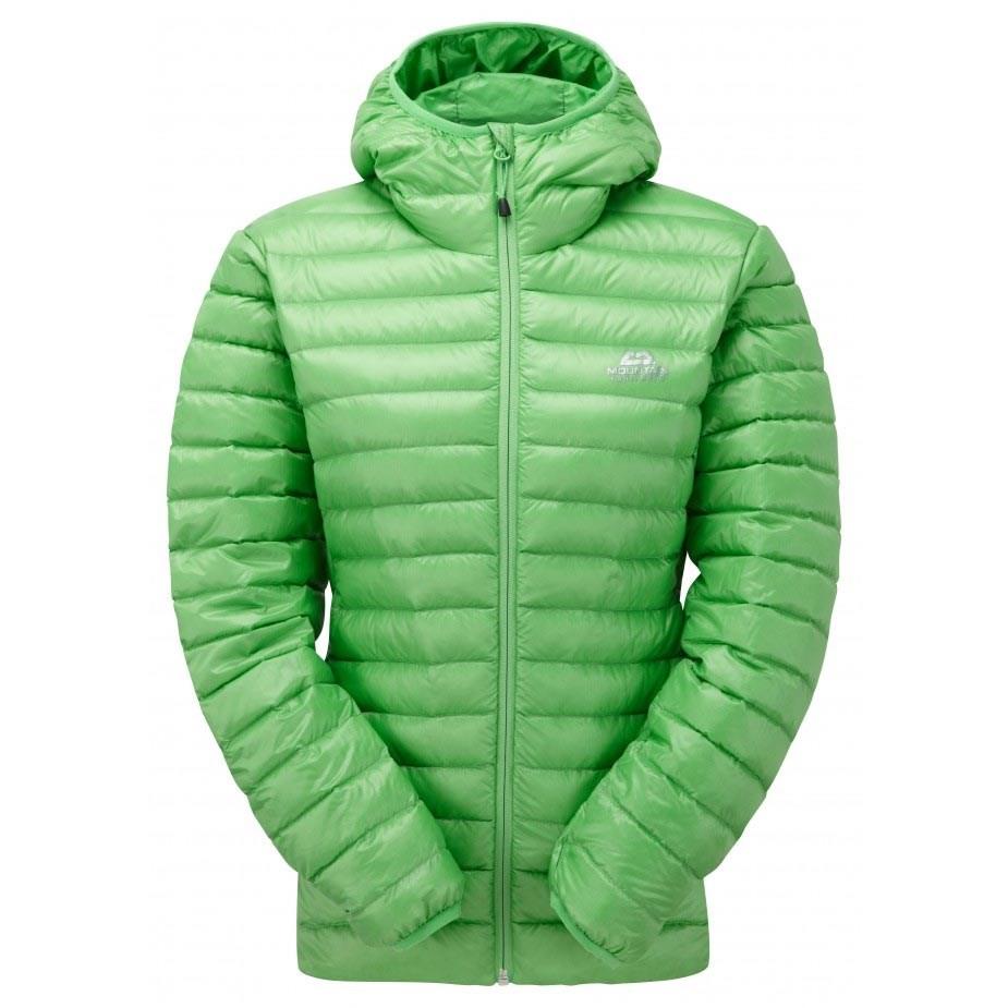 lightweight insulated jackets