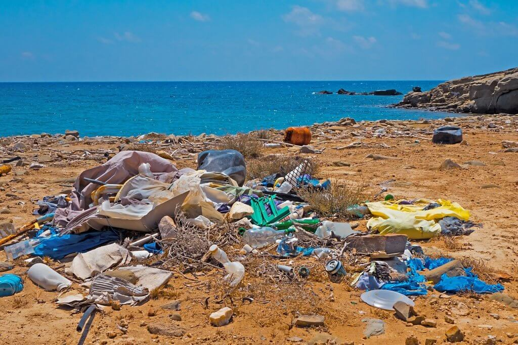 Clean Coast Ireland