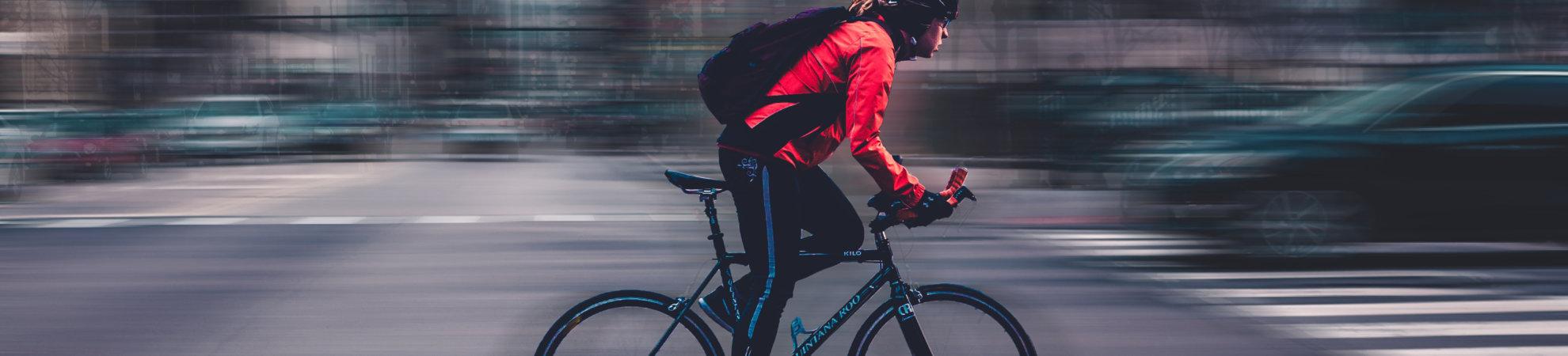 City Cyclists