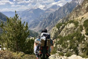 christmas ideas for hikers