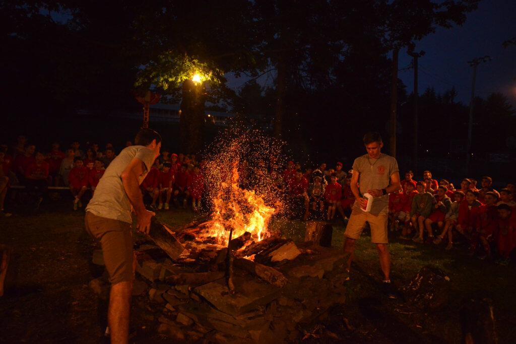 Camp America (3)