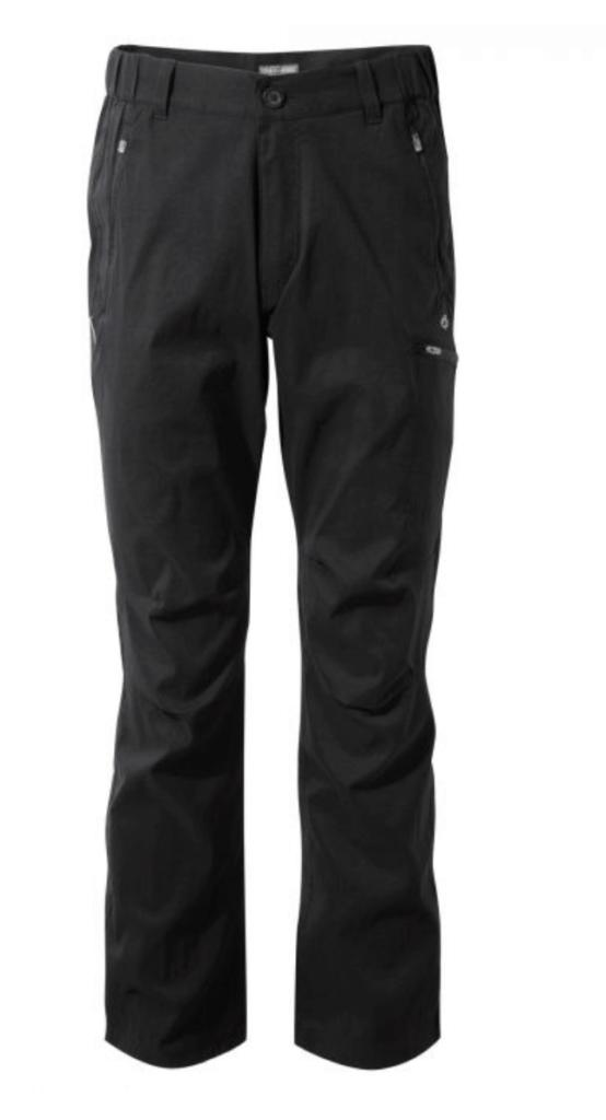 Craghoppers Kiwi Pro Pants