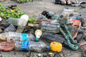 EU plastic ban