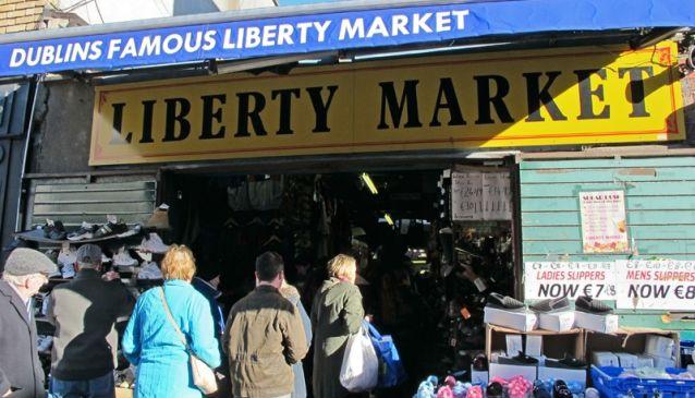 liberty-market