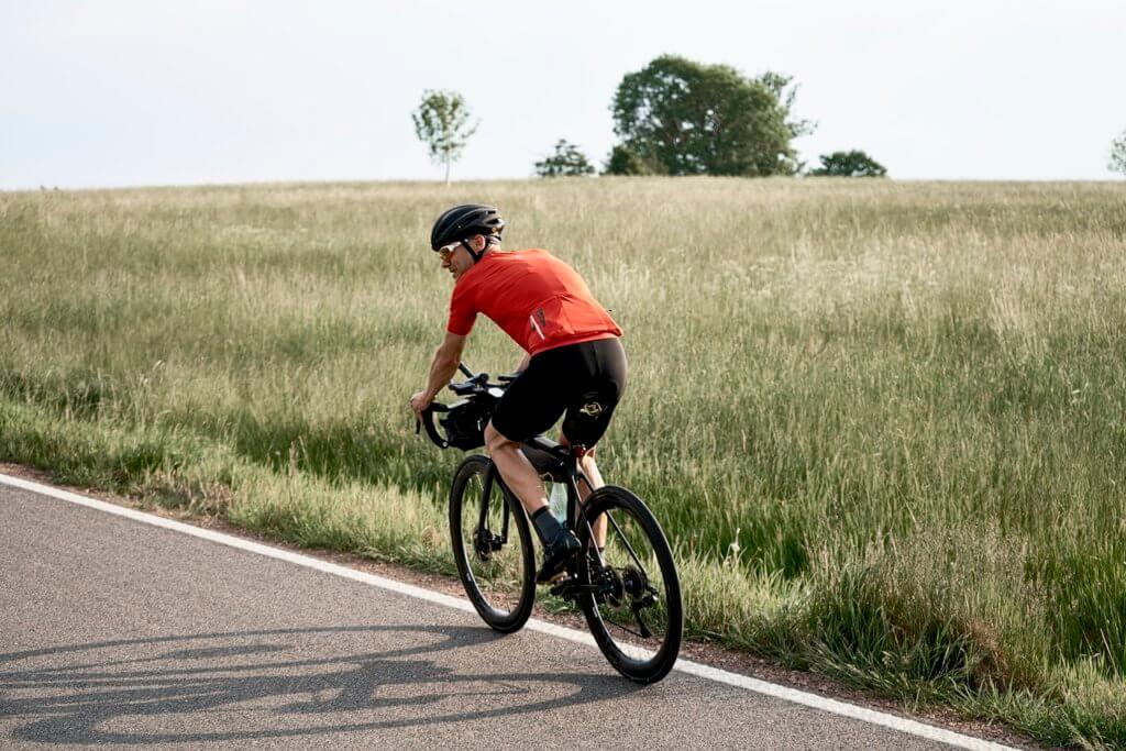 Endurance Injury Prevention