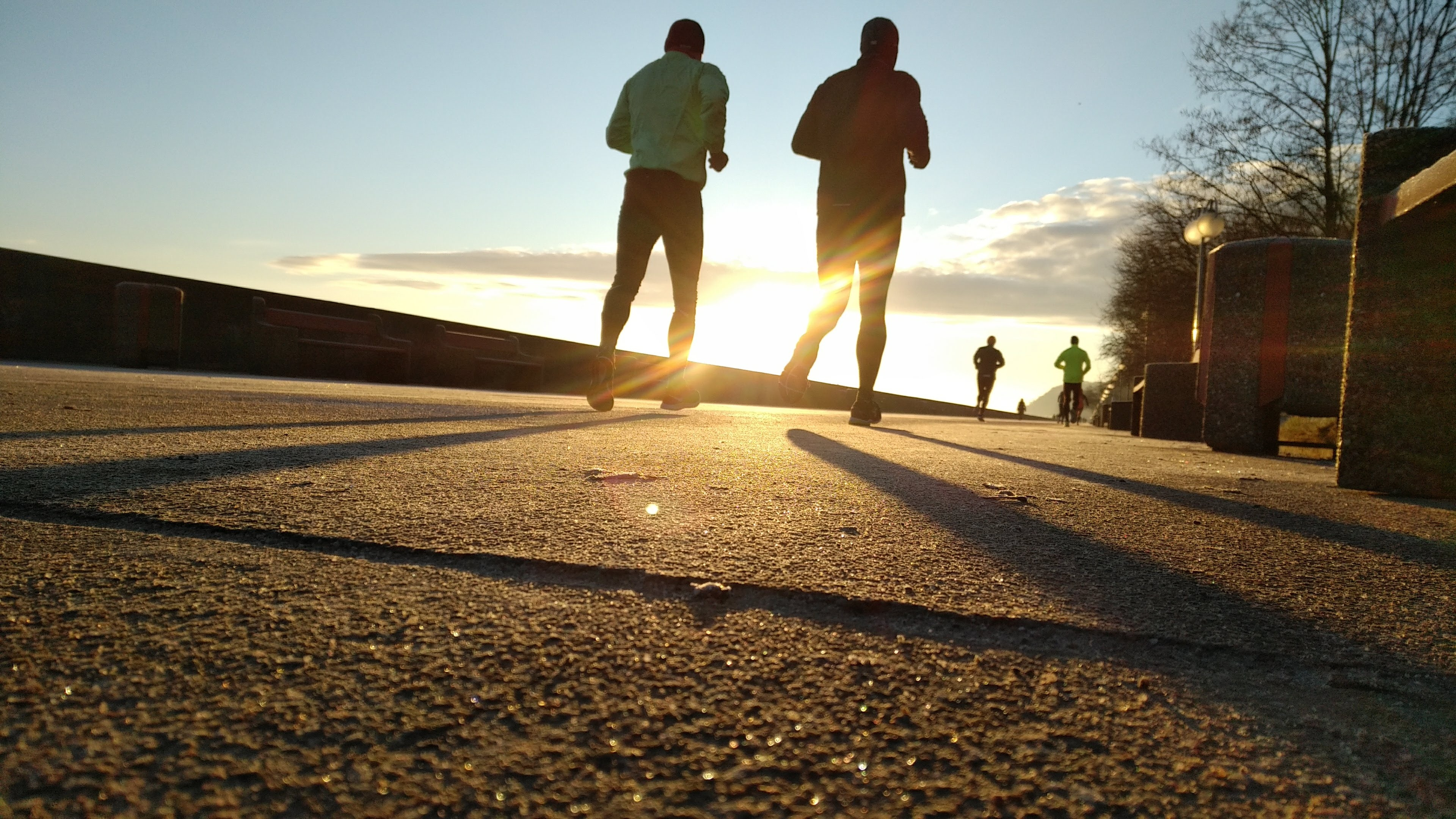 Running Groups for Beginners in Dublin  6 of the Best 6a922b757
