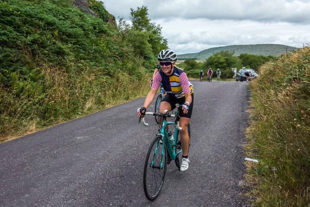 Cycling Events in Ireland 2019: 10 of the Best | Outsider ie