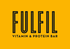 FULFIL LOGO
