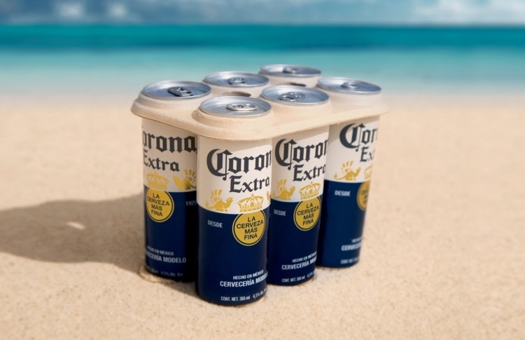 Corona Plastic Free Rings