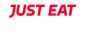 just east logo ed final