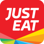 Just Eat Fit Food