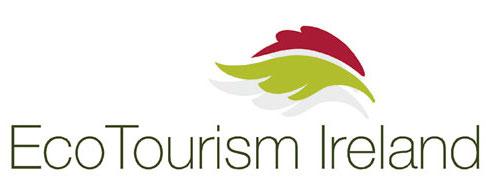ecotourism ireland