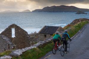 ride-dingle-cycling-event-info