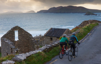 ride-dingle-cycling-event-info