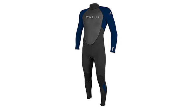 O Neill best value wetsuit
