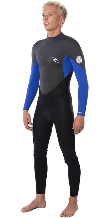 Rip-Curl-Mens-Omega-Back-Zip-Wetsuit