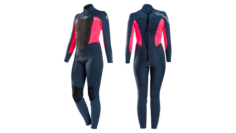 Rip curl best value wetsuit