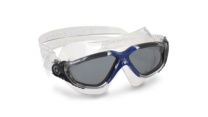 Open Water Swim Equipment goggles