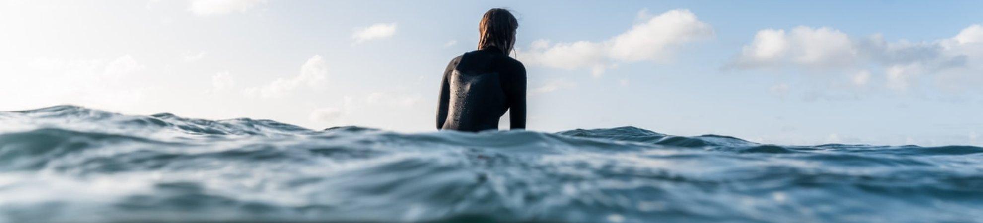 best value wetsuits