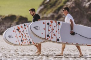 Best stand up paddleboards