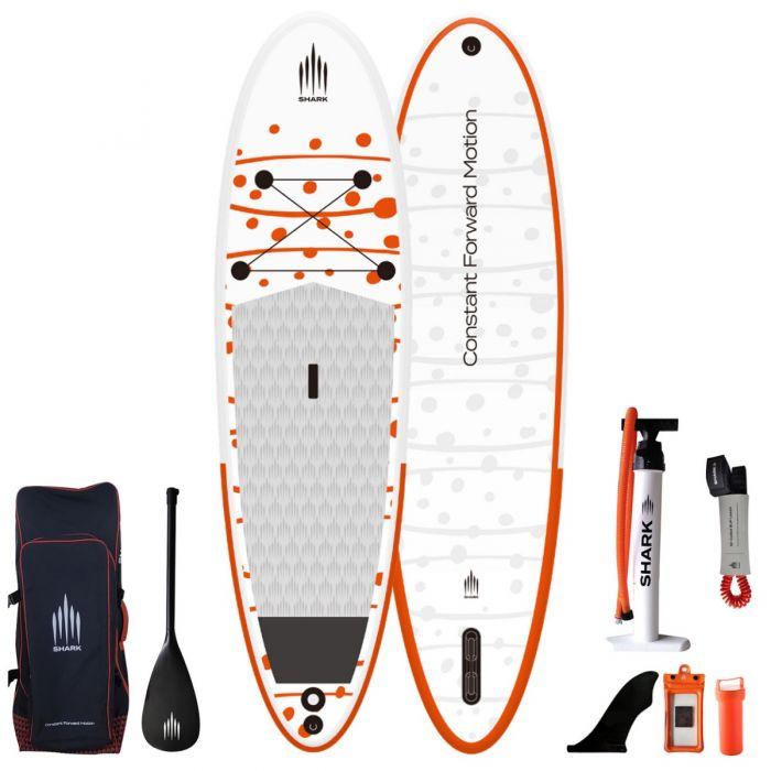 shark-sup-10-6-all-round-paddle-board-package